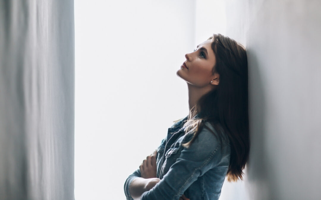 5 Reasons We Cannot Trust Our Emotions